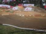 Venue of the IFMAR 2010 1/8 Off Road Buggy World Championships Thailand Pattaya