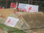IFMAR 2010 1/8 Off Road Buggy World Championships Thailand Pattaya Powerboat RC Racetrack
