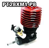 SH .28 Engine PT28XM1-P8