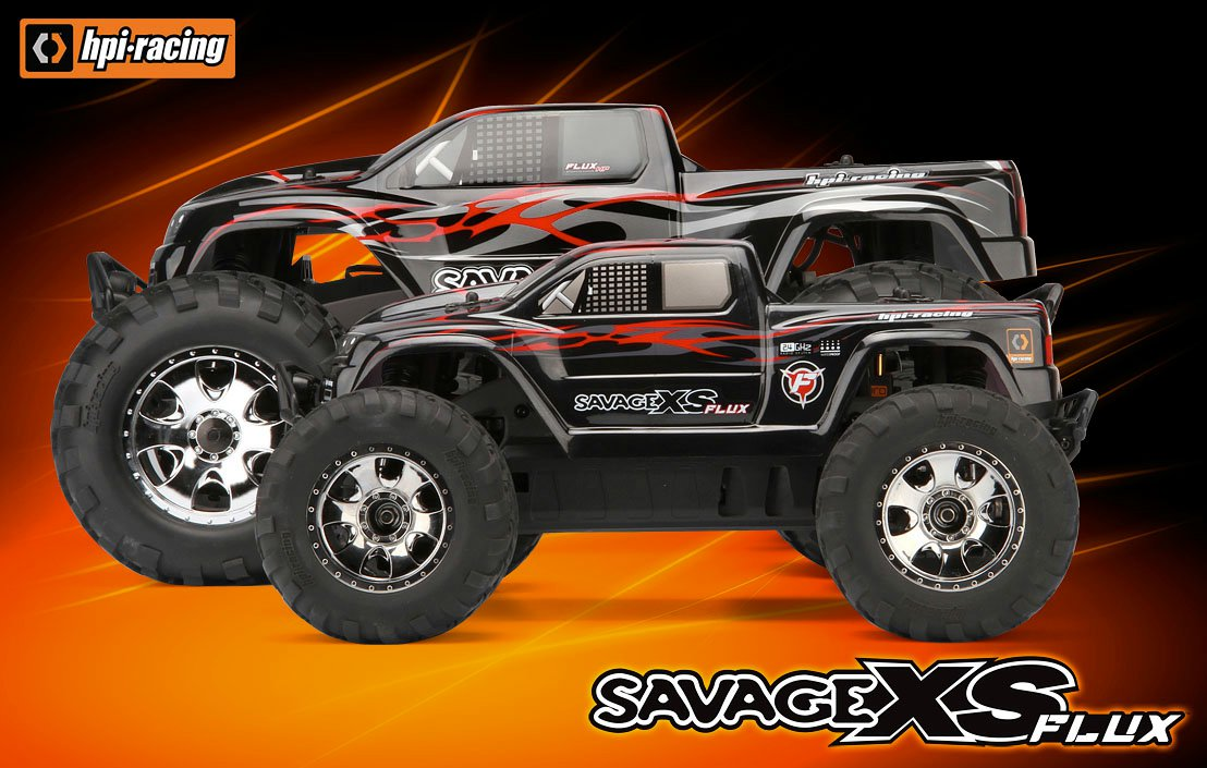 nitro rc cars rtr with Hpi Savage Option Part Modifications on 452752568762078687 further 2 Tamiya Rc 4wd Dark Impact Df03 Off Road Buggy 58370 as well 105945 likewise Formula1Ferarri248F1110RTRRCCar besides 2013 Hpi Baja 5b Buggy.