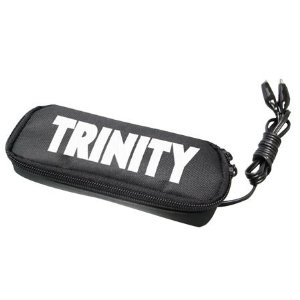 Trinity Lipo Warmer